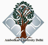 ambedkar-university-delhi