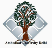 ambedkar-university-delhi--small