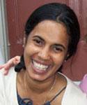 Dr Kanchana Ruwanpura