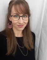 Lisa Kalayji