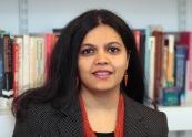 Radhika Govinda