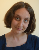 Sarah Golightly