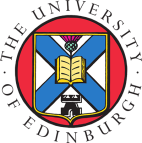 University_of_Edinburgh_small