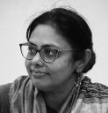 Bindu K C 2
