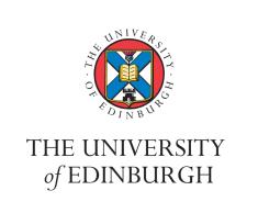 Ed Uni Logo