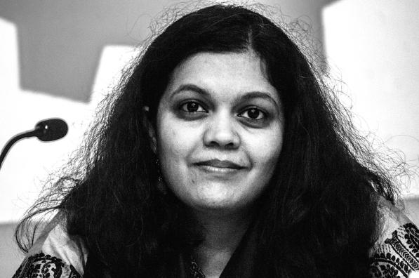 Dr. Radhika Govinda