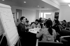 MOOC workshop