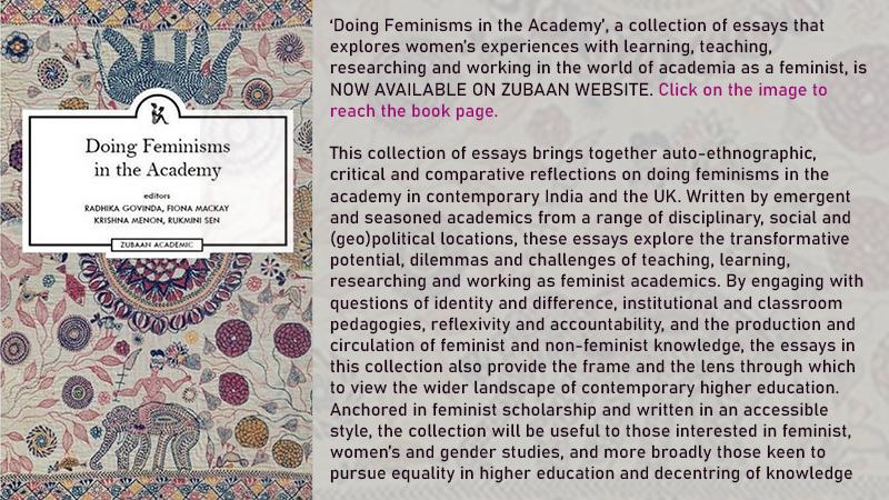 doing_feminisms